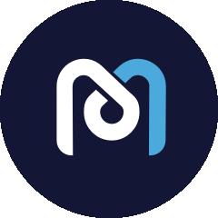 Mdex Coin logo