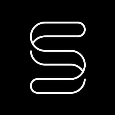 Bitcoin Standard Hashrate Token logo