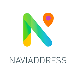 Naviaddress Token logo