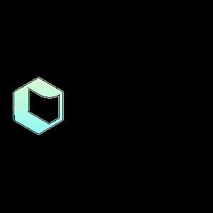 C-Trade logo