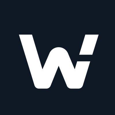 Wootrade Token logo