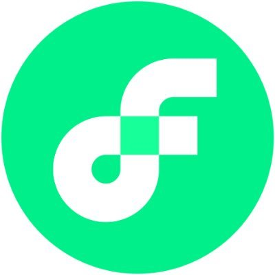 Flow Coin logo
