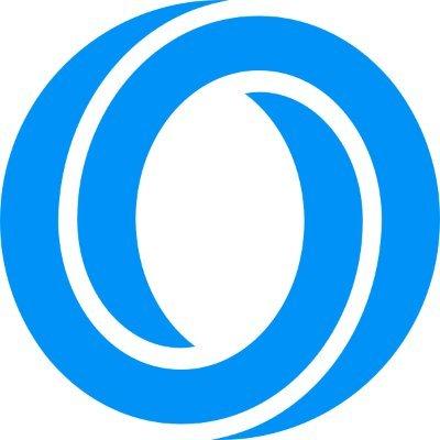 Oasis Network Coin logo