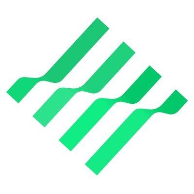 Litentry Token logo
