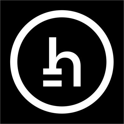 Hathor Coin logo