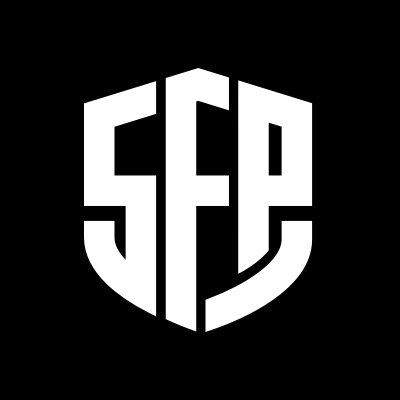 SafePal Token logo