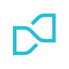 dKargo Token logo