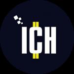 Idea Chain Coin logo