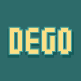 Dego Finance Token logo
