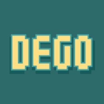 Dego Finance Token logo