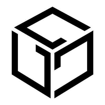 Gala Token logo