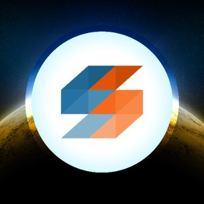 SparkPoint Token logo