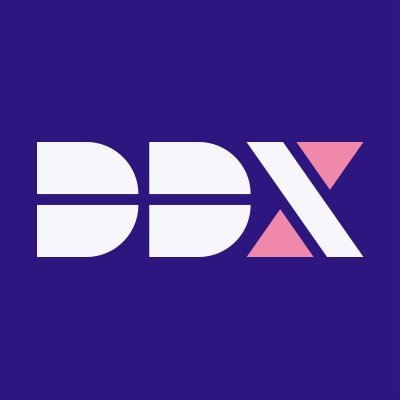 DerivaDAO Token logo