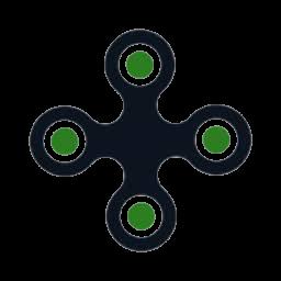 Wrapped NXM Token logo