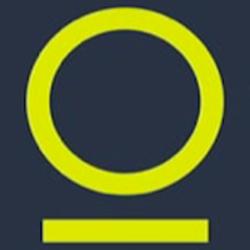 Omnitude Token logo
