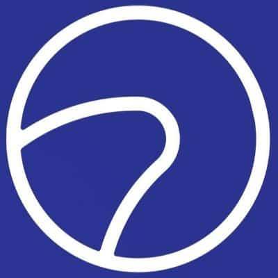 Swingby Token logo