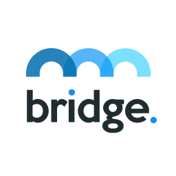 Bridge Mutual Token logo