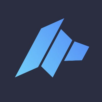 DAO Maker Token logo
