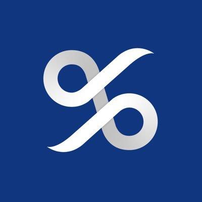 YIELD App Token logo