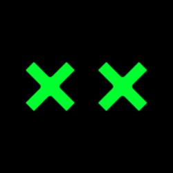 Multiplier Token logo