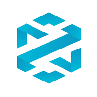 DEXTools Token logo