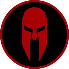Spartan Protocol Token logo
