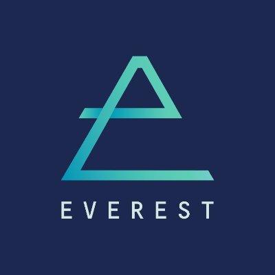 Everest Token logo