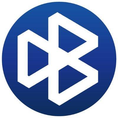 Bondly Token logo