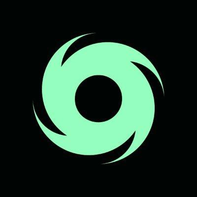 Tornado Cash Token logo