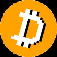 DIGG Token logo
