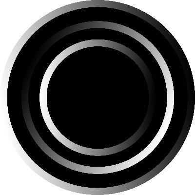 Rari Governance Token logo