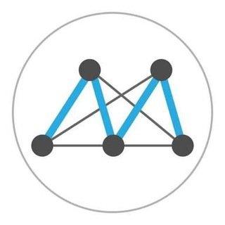 MOAC Coin logo