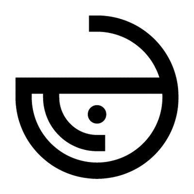 Whale Token logo