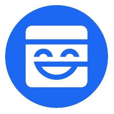 Mask Network Token logo