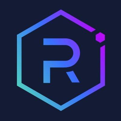 Raydium Token logo
