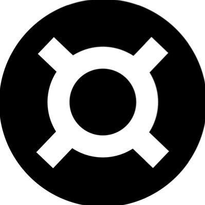 Frax Share Token logo