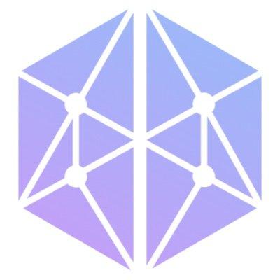 AllianceBlock Token logo