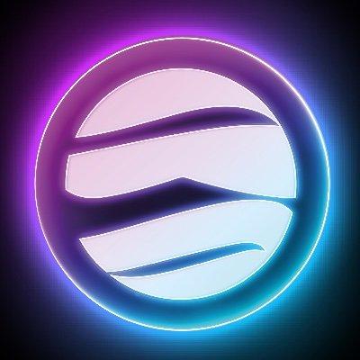 Terra Virtua Kolect Token logo