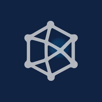 BioPassport Token logo