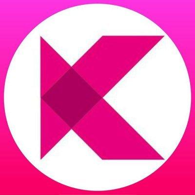 Kylin Network Token logo