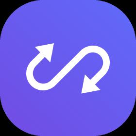 Anyswap Token logo