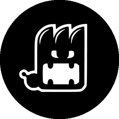 Muse Token logo