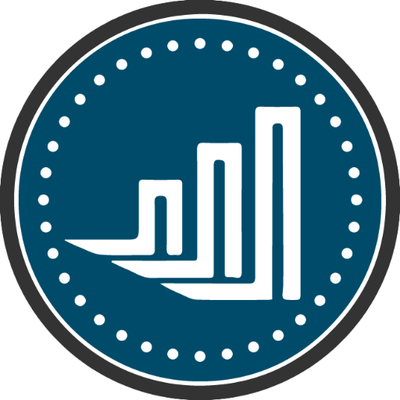 IDEX Token logo