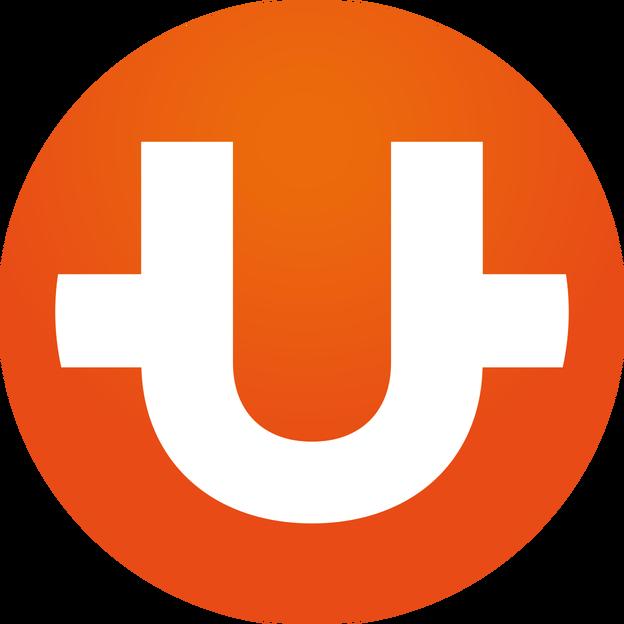 CUTcoin logo