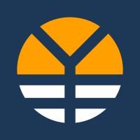 YFDAI.FINANCE Token logo
