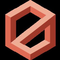 Elamachain Token logo