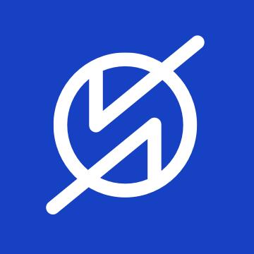 ZeroSwap Token logo