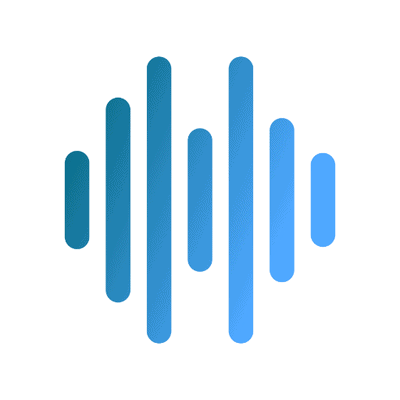 Razor Network Token logo