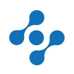 CryptalDash Token logo