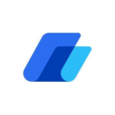 Unilend Finance Token logo